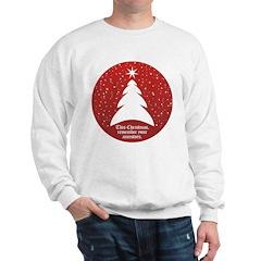 Remember Your Ancestors Sweatshirt