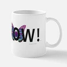 She Wow! Mug