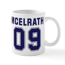 Mcelrath 09 Mug