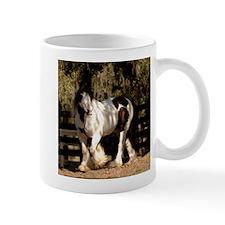 _FL89295 Mugs