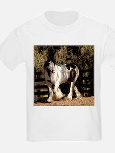 _FL89295 T-Shirt