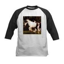Cool Gypsy vanner Tee