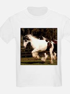 Cute Gypsy vanner T-Shirt