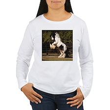 Funny Rear T-Shirt