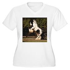 Funny Gypsy T-Shirt
