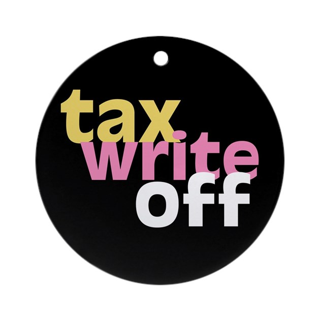 Tax Write Off Ornament (round) By Lilsquirttees. What Are Meeting Minutes Template. Waitress Job Description For Resume Template. Resignation Letter For It Professional Template. Traditional Day In Office Invitation Template. Military To Civilian Resume Template. Unbelievable Interior Design Business Cards Templates. Weekly Calendar Template 2015 Template. Blank Dj Contract Uciir