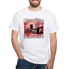 "Brooklyn ""Bridge"" Shirt"