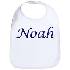 Noah Bib