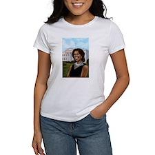 TeeMichelle Obama Shirt