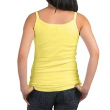 Cool Proposition 8 Women's Tank Top