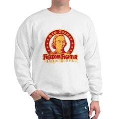 Sam Adams Sweatshirt