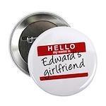 Twilight - Edward's Girlfriend 2.25