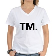 This Trademark is Tradmarked! Shirt