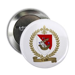 VALADE Family Crest Button