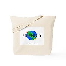 EarthyGirl Originals Eco Friendly Reusable Tote
