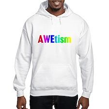 AWEtism Hoodie