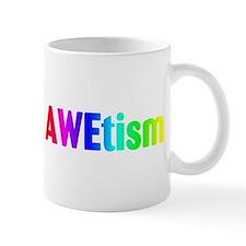 AWEtism Mug