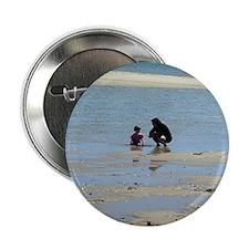 Seascape Button