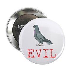 Evil Pigeon 2.25