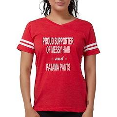 Melanoma Run 4 a Cure T-Shirt