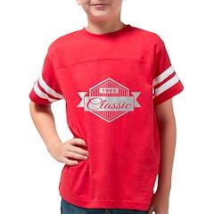 Melanoma Never Give Up Shirt