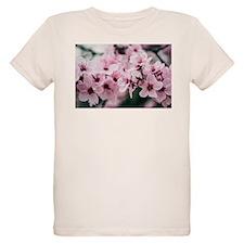 Velcro Shirt