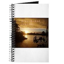 Grey nomad Journal