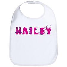 Hailey Bib