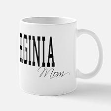 Virginia Mom Mug