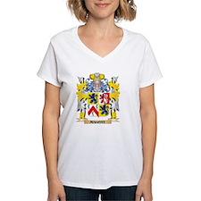 A-list Shirt