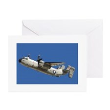 Patrol: P3 Orion Greeting Cards (Pk of 10)