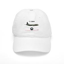 P3 Orion Baseball Cap