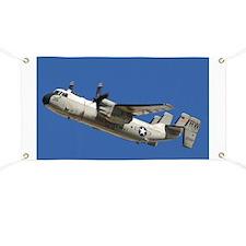Patrol: P3 Orion Banner