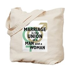 Marriage Tote
