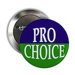 Pro-Choice 2.25