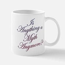 Funny Bella New Moon Quote Mug