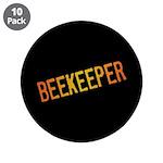 Beekeeper Stamp 3.5