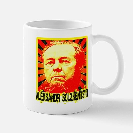 Unique Republicans Mug