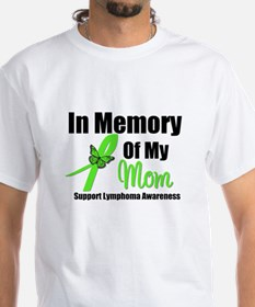 In Memory of My Mom Shirt