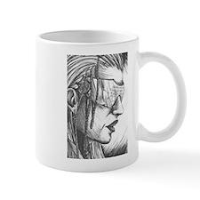 Cyber 13 Mug
