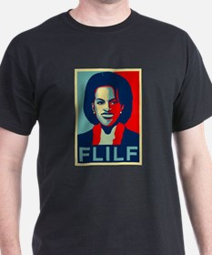 FLILF T-Shirt