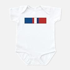 Kosovo Campaign Infant Creeper