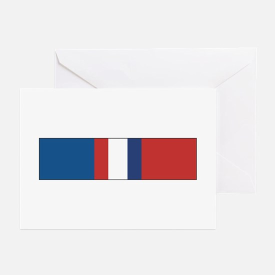 Kosovo Campaign Greeting Cards (Pk of 10)