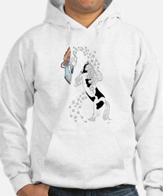 Powered by Gypsy Magic Hoodie