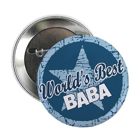 "Grandma Baba 2.25"" Button (100 pack)"