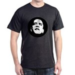 Obama Face Dark T-Shirt