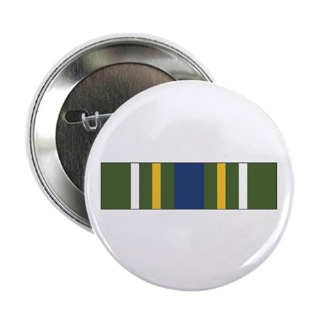 "Korean Defense 2.25"" Button (100 pack)"