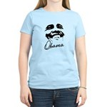 Barack Obama Signature Women's Light T-Shirt