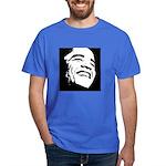 Obama Portrait Dark T-Shirt