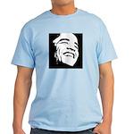 Obama Portrait Light T-Shirt